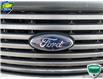 2012 Ford F-150 FX4 Grey