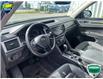 2018 Volkswagen Atlas 3.6 FSI Highline (Stk: 94403) in Sault Ste. Marie - Image 12 of 22