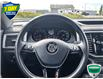 2018 Volkswagen Atlas 3.6 FSI Highline (Stk: 94403) in Sault Ste. Marie - Image 13 of 22