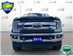 2019 Ford F-250 Lariat (Stk: FE003A) in Sault Ste. Marie - Image 2 of 21
