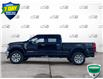 2019 Ford F-250 Lariat (Stk: FE003A) in Sault Ste. Marie - Image 3 of 21