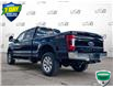 2019 Ford F-250 Lariat (Stk: FE003A) in Sault Ste. Marie - Image 4 of 21