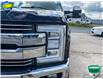 2019 Ford F-250 Lariat (Stk: FE003A) in Sault Ste. Marie - Image 8 of 21