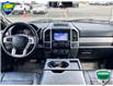 2019 Ford F-250 Lariat (Stk: FE003A) in Sault Ste. Marie - Image 20 of 21