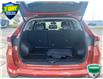2016 Hyundai Tucson Limited (Stk: BD023A) in Sault Ste. Marie - Image 11 of 22