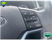 2016 Hyundai Tucson Limited (Stk: BD023A) in Sault Ste. Marie - Image 15 of 22