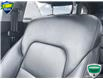 2016 Hyundai Tucson Limited (Stk: BD023A) in Sault Ste. Marie - Image 18 of 22