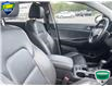 2016 Hyundai Tucson Limited (Stk: BD023A) in Sault Ste. Marie - Image 19 of 22