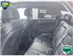 2016 Hyundai Tucson Limited (Stk: BD023A) in Sault Ste. Marie - Image 20 of 22