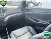 2016 Hyundai Tucson Limited (Stk: BD023A) in Sault Ste. Marie - Image 22 of 22