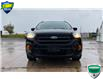 2017 Ford Escape S (Stk: 94407AXZ) in Sault Ste. Marie - Image 2 of 20