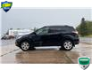 2017 Ford Escape S (Stk: 94407AXZ) in Sault Ste. Marie - Image 3 of 20