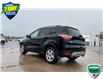 2017 Ford Escape S (Stk: 94407AXZ) in Sault Ste. Marie - Image 4 of 20