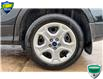 2017 Ford Escape S (Stk: 94407AXZ) in Sault Ste. Marie - Image 6 of 20