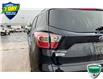 2017 Ford Escape S (Stk: 94407AXZ) in Sault Ste. Marie - Image 9 of 20