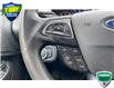 2017 Ford Escape S (Stk: 94407AXZ) in Sault Ste. Marie - Image 13 of 20