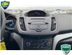 2017 Ford Escape S (Stk: 94407AXZ) in Sault Ste. Marie - Image 15 of 20
