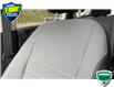 2017 Ford Escape S (Stk: 94407AXZ) in Sault Ste. Marie - Image 16 of 20