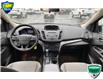 2017 Ford Escape S (Stk: 94407AXZ) in Sault Ste. Marie - Image 19 of 20