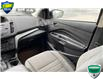2017 Ford Escape S (Stk: 94407AXZ) in Sault Ste. Marie - Image 20 of 20