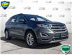 2016 Ford Edge SEL (Stk: RD098A) in Sault Ste. Marie - Image 1 of 20