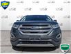2016 Ford Edge SEL (Stk: RD098A) in Sault Ste. Marie - Image 2 of 20