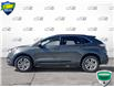2016 Ford Edge SEL (Stk: RD098A) in Sault Ste. Marie - Image 3 of 20