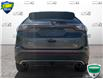 2016 Ford Edge SEL (Stk: RD098A) in Sault Ste. Marie - Image 5 of 20