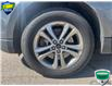 2016 Ford Edge SEL (Stk: RD098A) in Sault Ste. Marie - Image 6 of 20