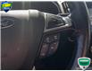 2016 Ford Edge SEL (Stk: RD098A) in Sault Ste. Marie - Image 14 of 20