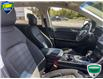 2016 Ford Edge SEL (Stk: RD098A) in Sault Ste. Marie - Image 17 of 20