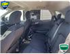 2016 Ford Edge SEL (Stk: RD098A) in Sault Ste. Marie - Image 18 of 20