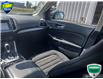 2016 Ford Edge SEL (Stk: RD098A) in Sault Ste. Marie - Image 20 of 20