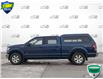 2017 Ford F-150 XLT (Stk: FD270A) in Sault Ste. Marie - Image 3 of 21