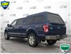 2017 Ford F-150 XLT (Stk: FD270A) in Sault Ste. Marie - Image 4 of 21