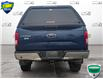 2017 Ford F-150 XLT (Stk: FD270A) in Sault Ste. Marie - Image 5 of 21