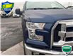 2017 Ford F-150 XLT (Stk: FD270A) in Sault Ste. Marie - Image 8 of 21