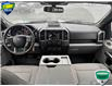 2017 Ford F-150 XLT (Stk: FD270A) in Sault Ste. Marie - Image 20 of 21