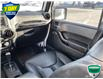2015 Jeep Wrangler Unlimited Sahara (Stk: BD024AX) in Sault Ste. Marie - Image 22 of 22