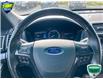 2016 Ford Explorer XLT (Stk: DD015A) in Sault Ste. Marie - Image 11 of 19