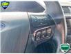 2016 Ford Explorer XLT (Stk: DD015A) in Sault Ste. Marie - Image 13 of 19
