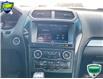 2016 Ford Explorer XLT (Stk: DD015A) in Sault Ste. Marie - Image 15 of 19