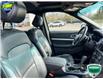2016 Ford Explorer XLT (Stk: DD015A) in Sault Ste. Marie - Image 17 of 19