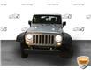 2014 Jeep Wrangler Sport (Stk: FC467CZ) in Sault Ste. Marie - Image 7 of 22