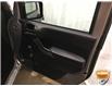 2014 Jeep Wrangler Sport (Stk: FC467CZ) in Sault Ste. Marie - Image 9 of 22