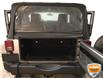 2014 Jeep Wrangler Sport Other