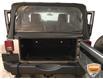 2014 Jeep Wrangler Sport (Stk: FC467CZ) in Sault Ste. Marie - Image 10 of 22