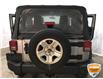 2014 Jeep Wrangler Sport (Stk: FC467CZ) in Sault Ste. Marie - Image 11 of 22