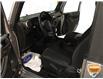 2014 Jeep Wrangler Sport (Stk: FC467CZ) in Sault Ste. Marie - Image 13 of 22