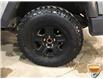 2014 Jeep Wrangler Sport (Stk: FC467CZ) in Sault Ste. Marie - Image 14 of 22